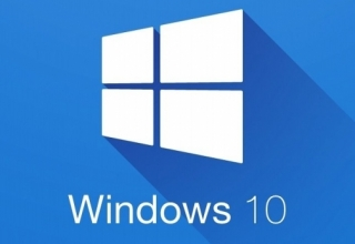 Windows 10'da VMware Device/Credential Guard Hatası