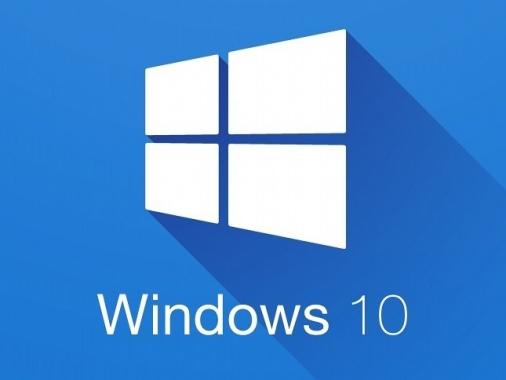 Windows 10 Update 1909 Sonrası Dosya Dizininde Arama Sorunu
