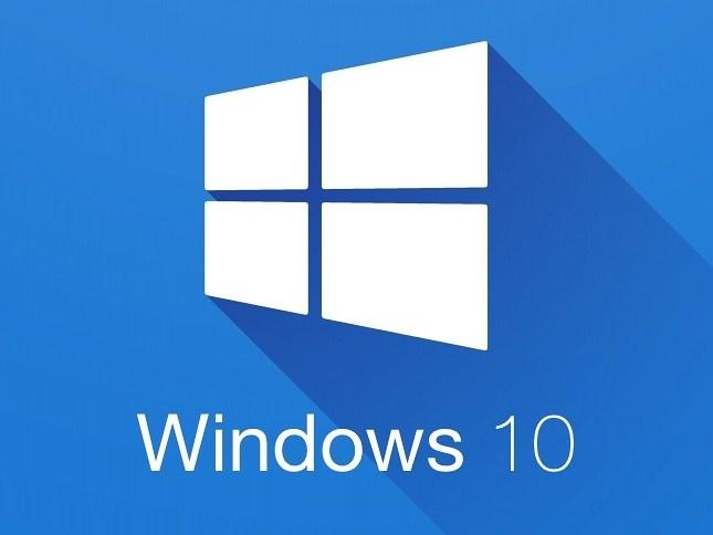 Windows 10 Yükleme Yöntemleri